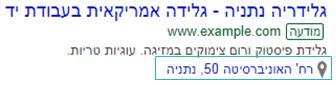 google gdn