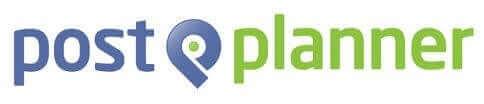 post-planner-logo