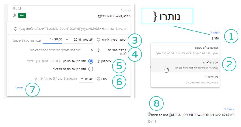 גוגל ads