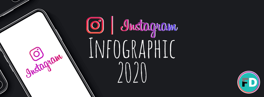 instagram_info2020_small_covers