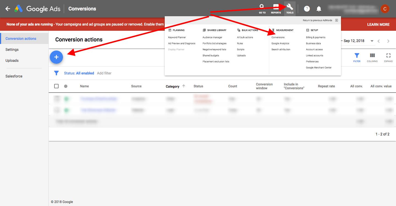 google-ads-conversion-1