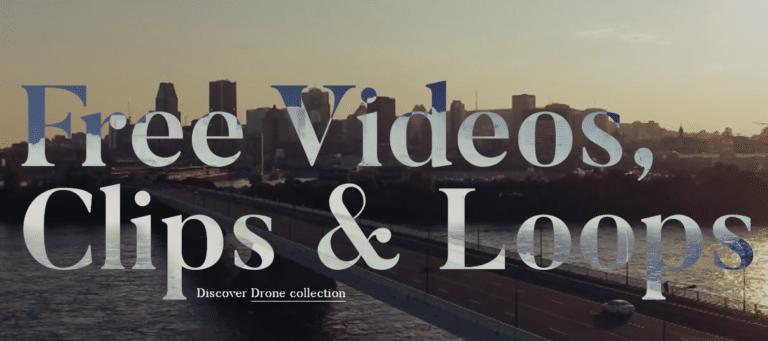 Life Of Vids - מאגר ווידאו