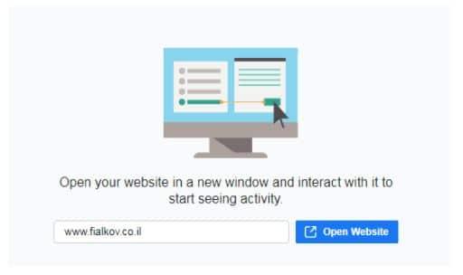 קמפיין המרות בפייסבוק