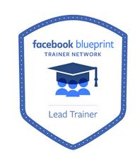 תעודות הסמכה מטעם פייסבוק