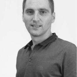 יוסי כהן, מייסד ובעלים של חברת אקסטרה דיגיטל.
