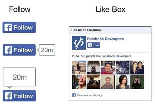 Follow-Button-Like-Box-facebook