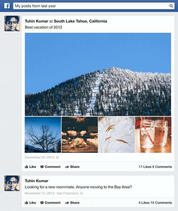 Graph-Search-Now-Includes-Posts-and-Status-Updates3