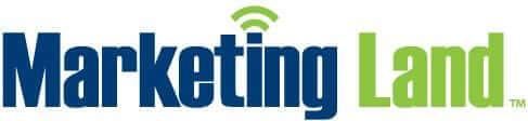 Marketing_Land_logo