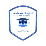 Lead_Trainer_600