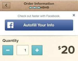 facebook-mobile-payment