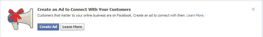 facebook-promote4