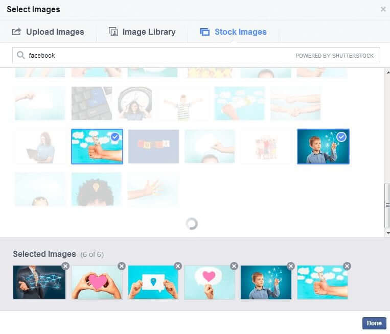 find-imagesface-book2