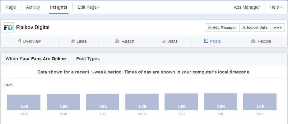 insights-newbar-facebook