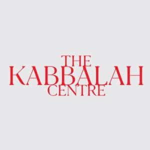 kaballah-center