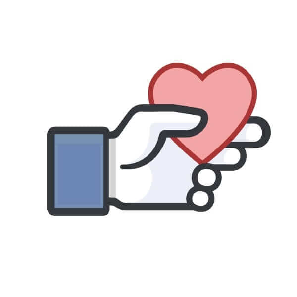 new-Like-Stickers-facebook