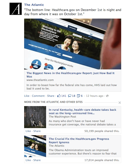 new-alg-newsfeed-facebook