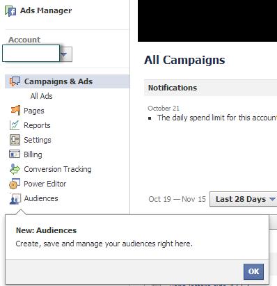 new-audiences-facebook