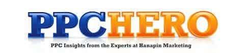ppc_hero-logo