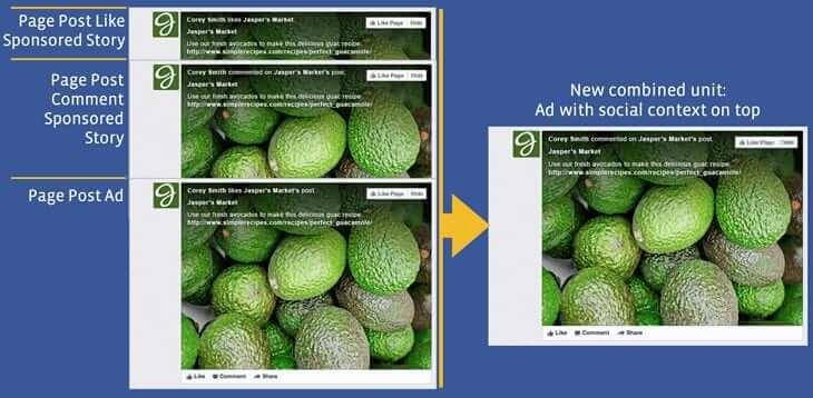 social-context-facebook